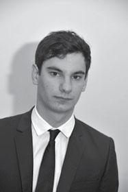 _0008_Benoît PICHON