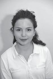 _0024_Claudie BISTONDI