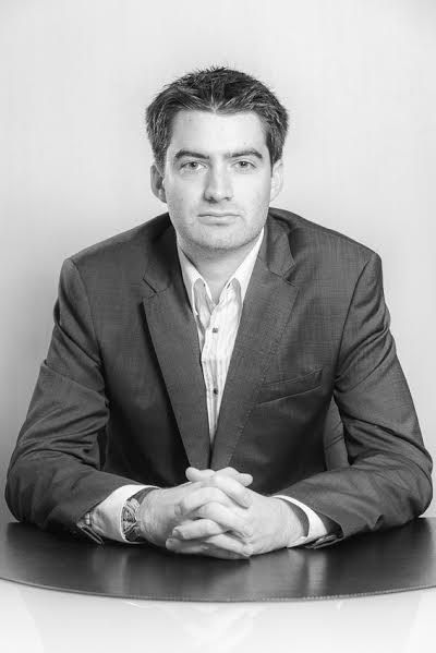Photo Martin Chéramy