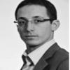 Julien ZETLAOUI