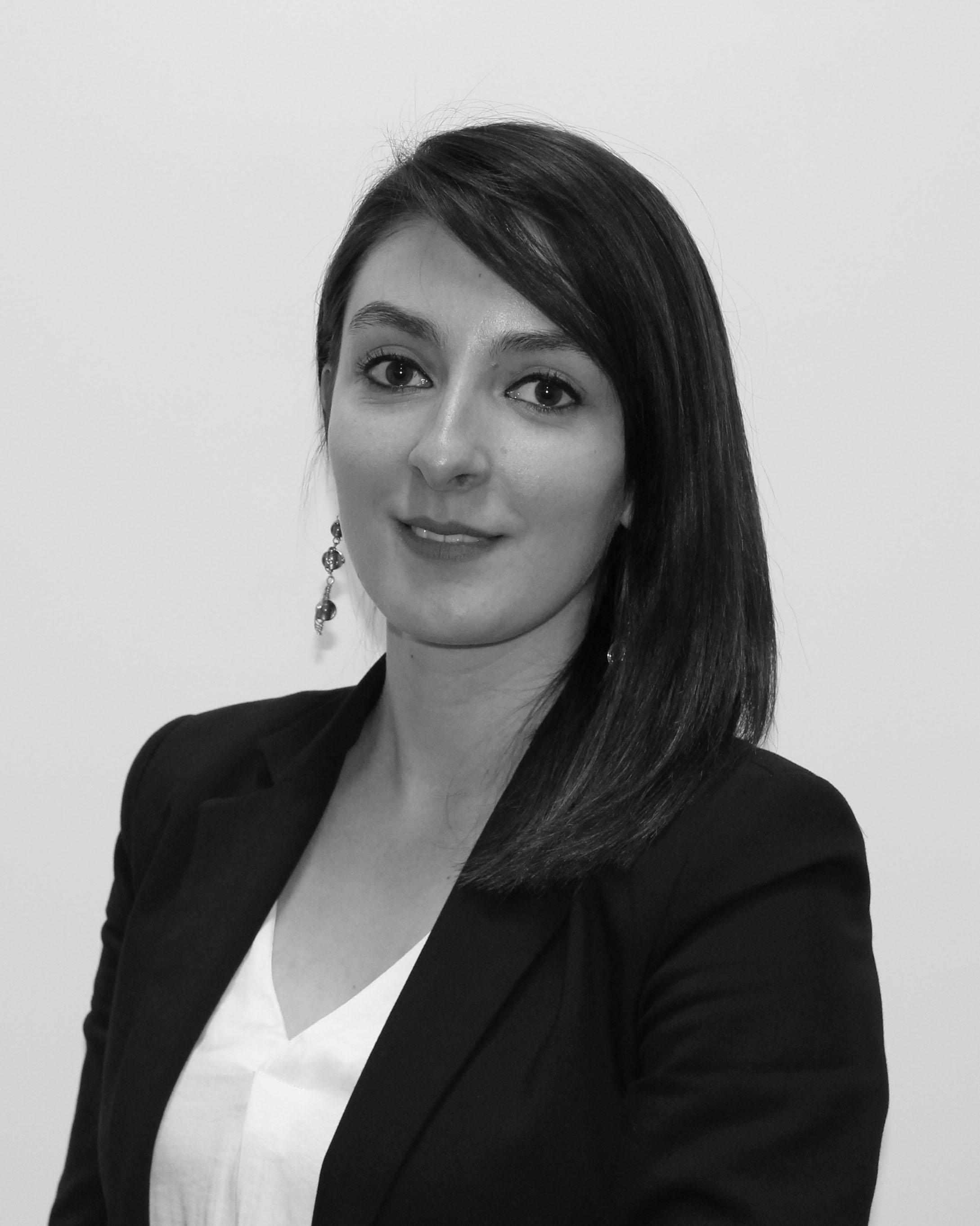 Céline CONNESSON