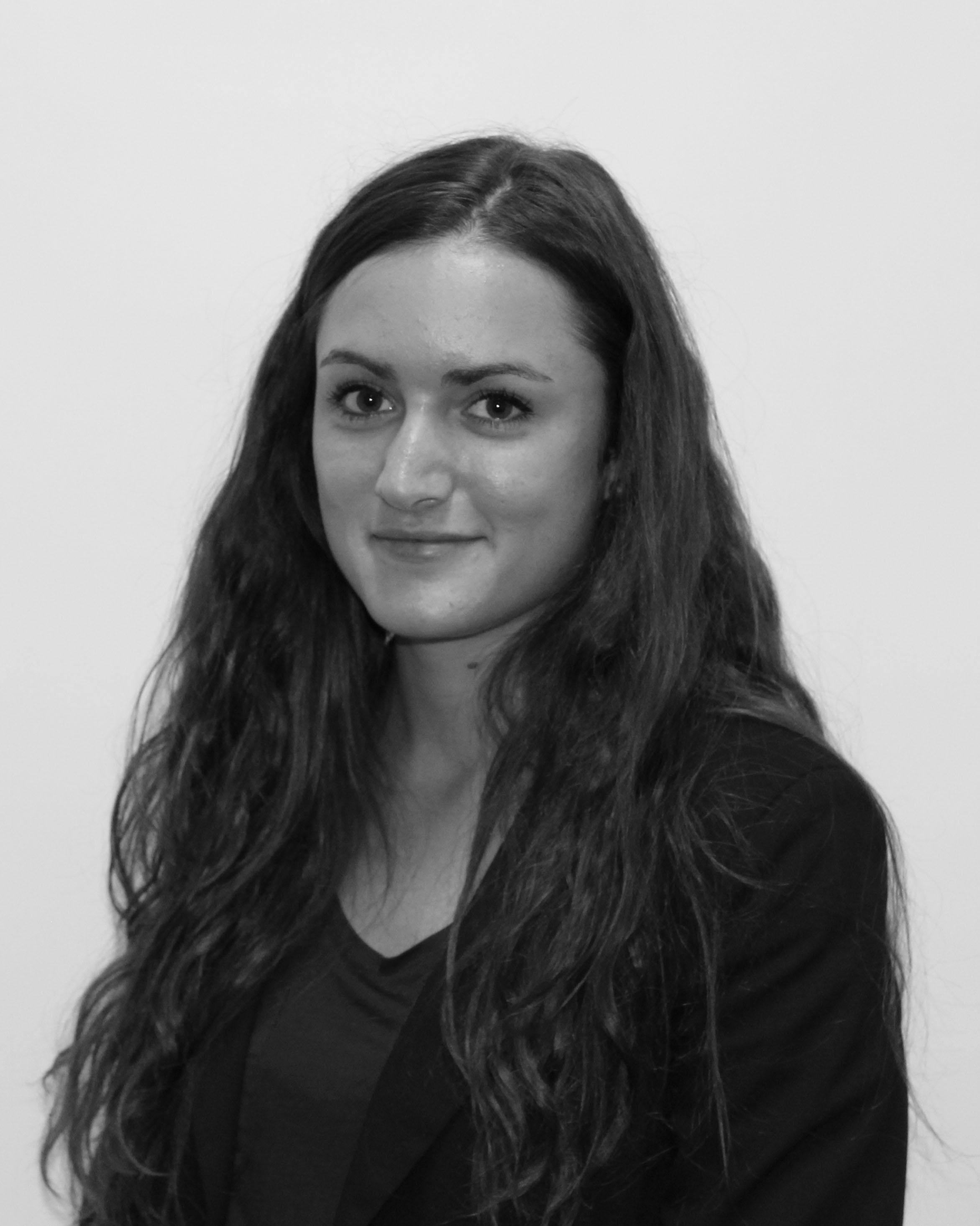 Eléonore GHERBI