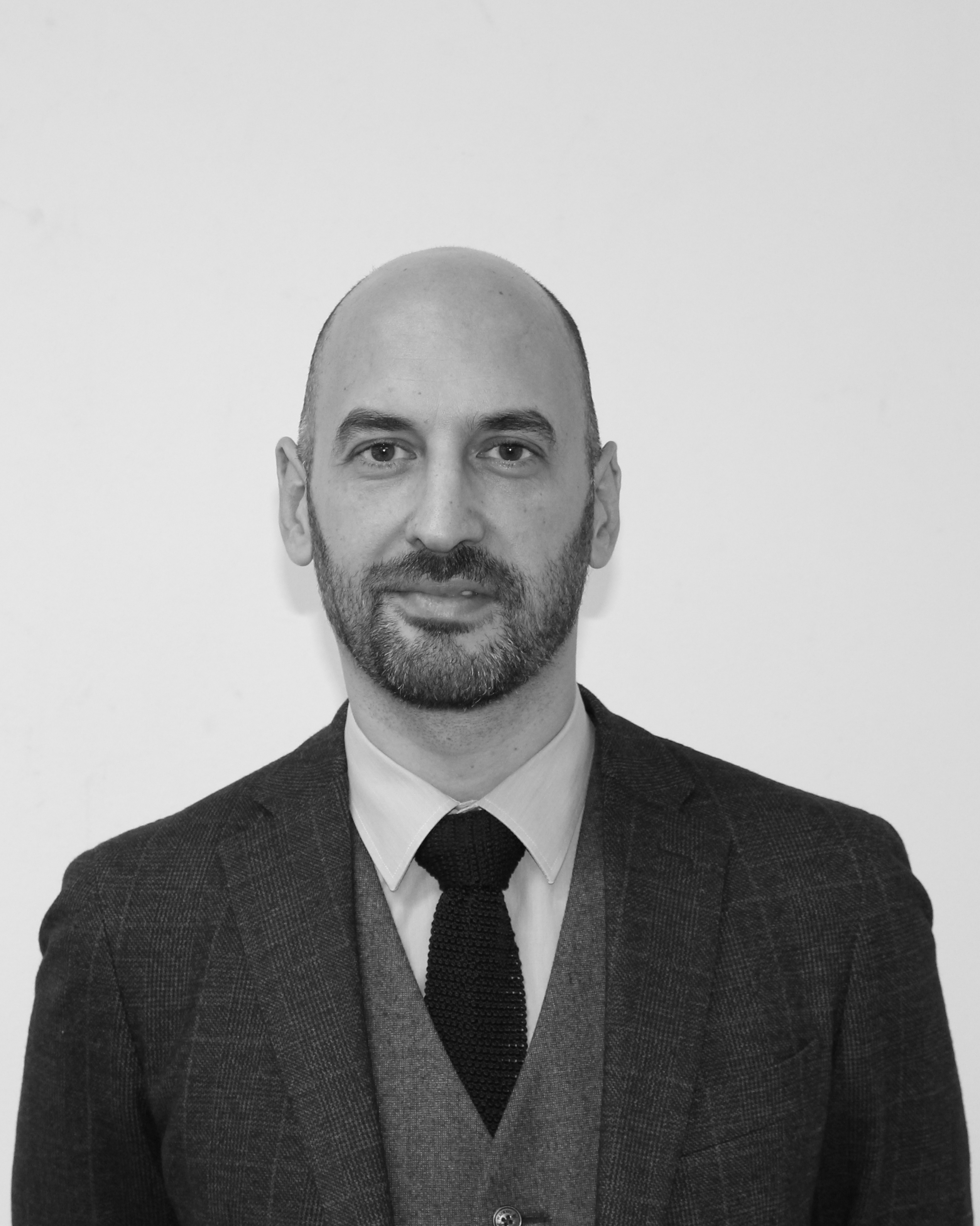 M. TOURNIER-COURTES