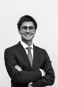 Alexandre MEREGHETTI
