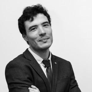 Cédric SOLEIL