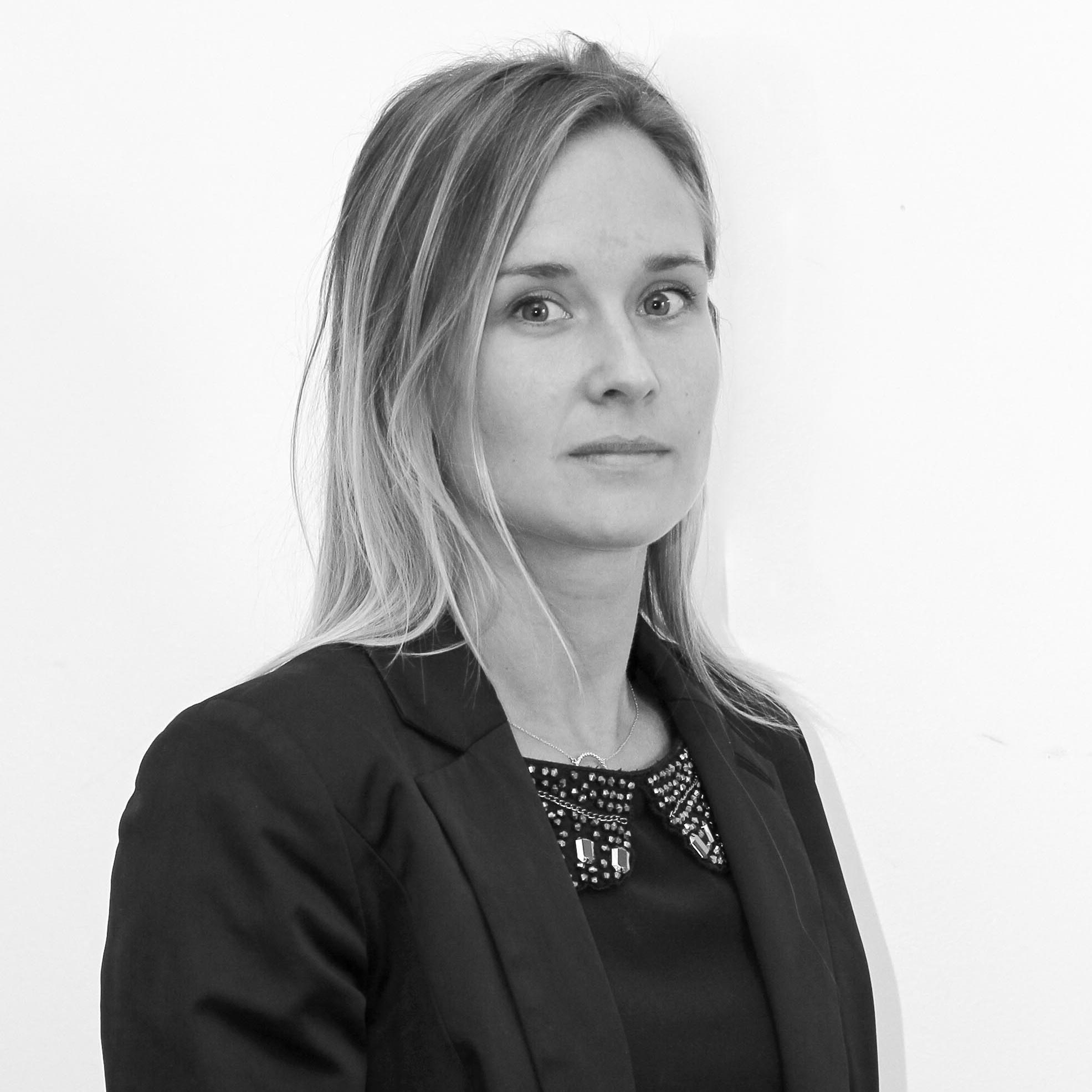 Claire ABBAMONTE