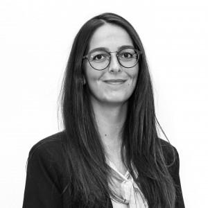 Léa DANIEL