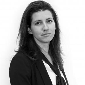 Hélène MARASI