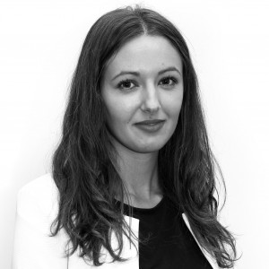Jennifer BABAALI