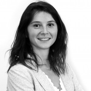 Elisa LUCAS