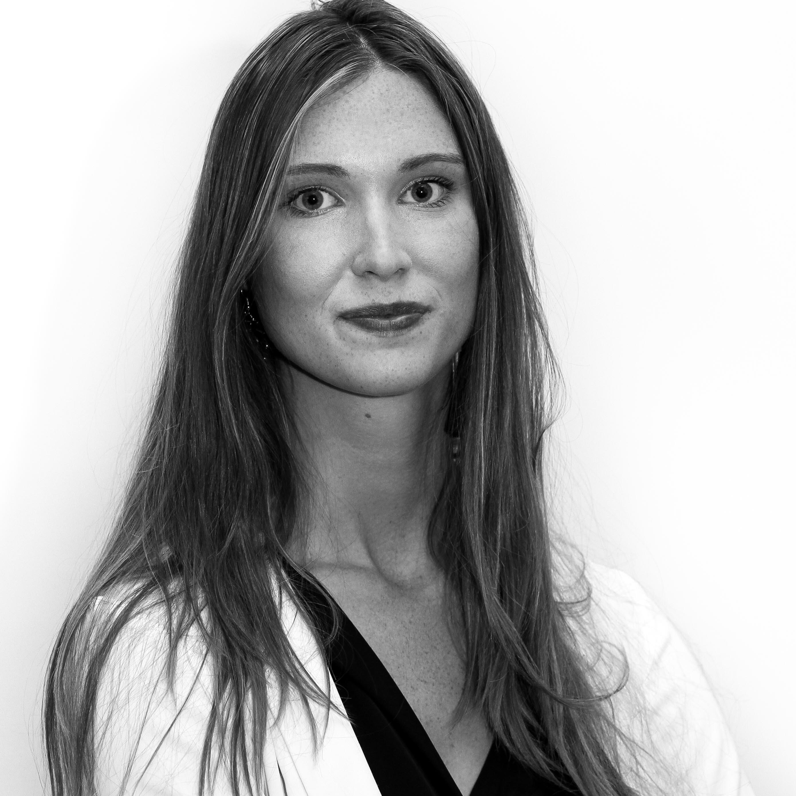 Juliette BERANDI