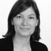 Marie DUGUE