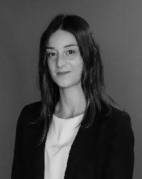 Charlène FERNANDES